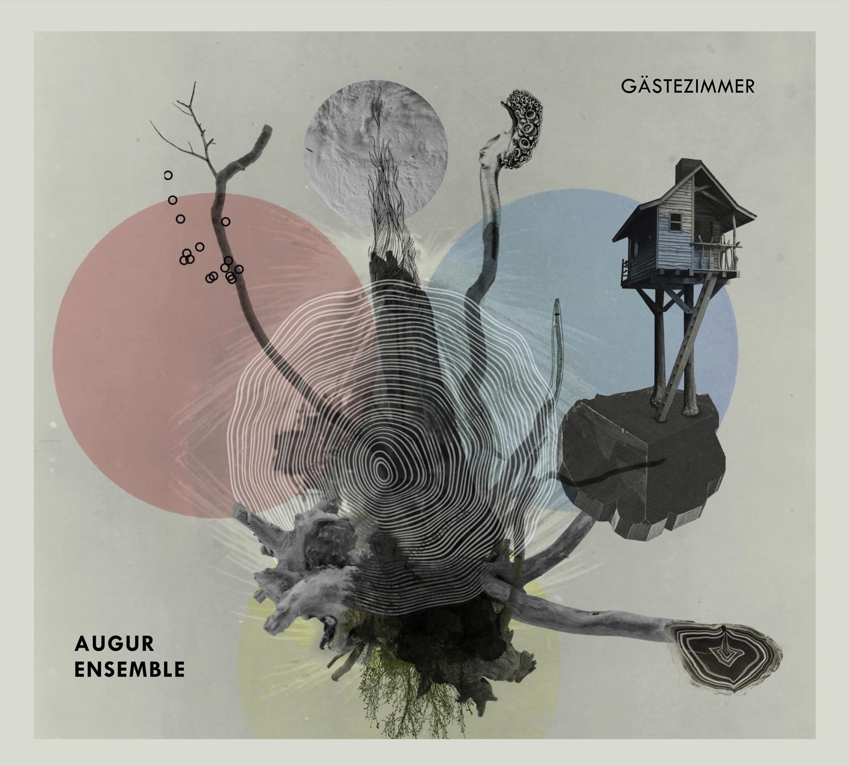 Augur Ensemble Cover