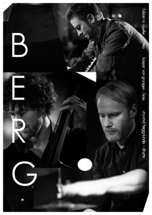 Plakat_Berg